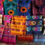 Example Of What Is A Falsa Blanket? Free Guide For Beginners!