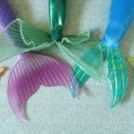 Explainer Of What Is A Mermaid Tail Blanket? 2 Free Methods!