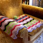 6 Examples Of What Is An Afghan Blanket?