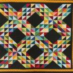 Free Guide Of What Is Blanket Binding? 3 Easy Steps!
