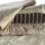 Free Guide Of What Is Mink Blanket For Beginners?