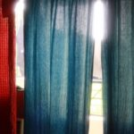 What Is The Best Fabric For Curtains In 7 New Tips!