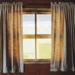 Free Guide Of How To Make Curtains Out Of Burlap? 5 Special Steps!