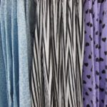 Example Of What Kind Of Fabric To Use For Curtains? 7 Bonus Tips!
