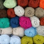 What Kind Of Yarn For Arm Knitting A Blanket Explained?