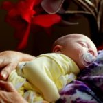 Example Of What Size Is A Swaddle Blanket? 5 Effective Tips!