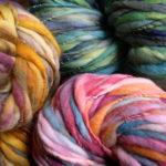 Explainer Of Where To Buy Yarn For Arm Knitting Blanket? 5 New Tips!
