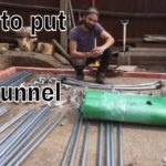 Free Guide Of Setting Up Polytunnel Fast!